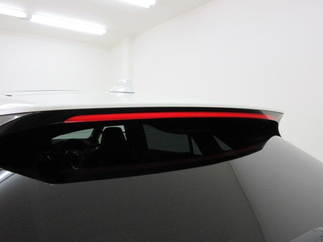 Z 新車 モデリスタフルエアロ ハーフレザー 調光パノラマルーフ JBL12.3インチナビ全周囲パノラミックビュー デジタルインナーミラー ブラインドスポット リアクロストラフィック Pバック ドラレコ(54枚目)