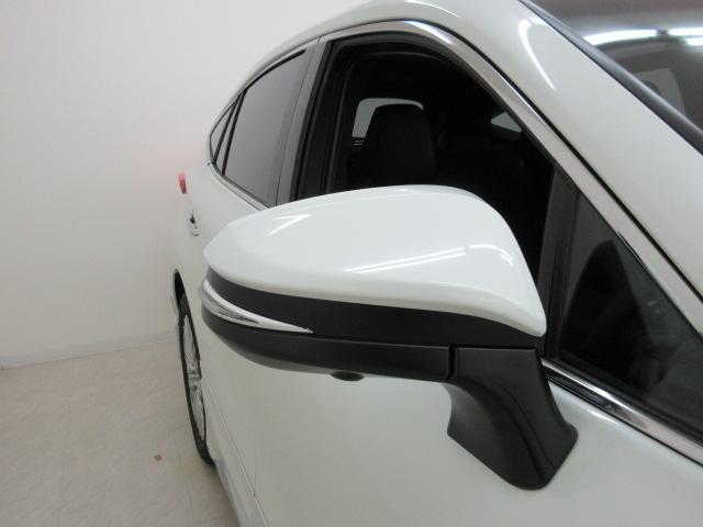 Z 新車 モデリスタフルエアロ ハーフレザー 調光パノラマルーフ JBL12.3インチナビ全周囲パノラミックビュー デジタルインナーミラー ブラインドスポット リアクロストラフィック Pバック ドラレコ(55枚目)