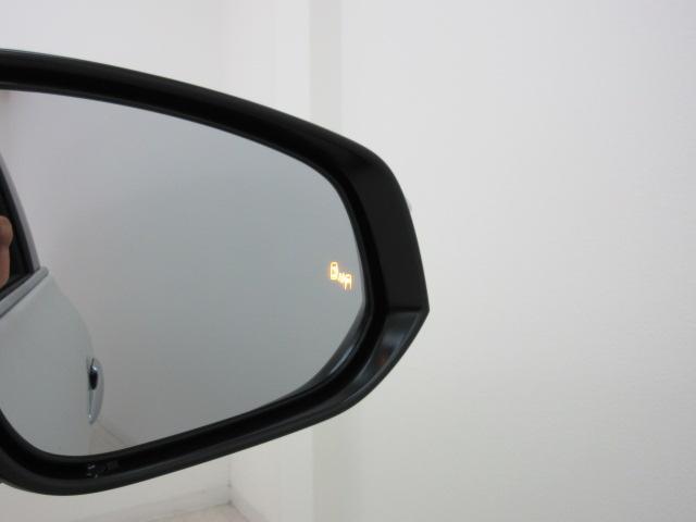 Z 新車 モデリスタフルエアロ ハーフレザー 調光パノラマルーフ JBL12.3インチナビ全周囲パノラミックビュー デジタルインナーミラー ブラインドスポット リアクロストラフィック Pバック ドラレコ(56枚目)