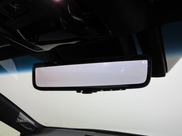 Z 新車 モデリスタフルエアロ ハーフレザー 調光パノラマルーフ JBL12.3インチナビ全周囲パノラミックビュー デジタルインナーミラー ブラインドスポット リアクロストラフィック Pバック ドラレコ(61枚目)