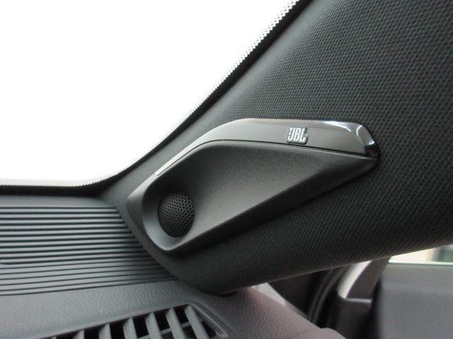 Z 新車 モデリスタフルエアロ ハーフレザー 調光パノラマルーフ JBL12.3インチナビ全周囲パノラミックビュー デジタルインナーミラー ブラインドスポット リアクロストラフィック Pバック ドラレコ(62枚目)