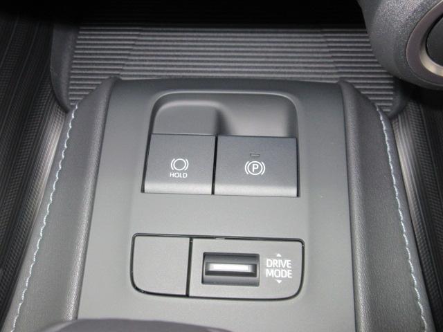 Z 新車 モデリスタフルエアロ ハーフレザー 調光パノラマルーフ JBL12.3インチナビ全周囲パノラミックビュー デジタルインナーミラー ブラインドスポット リアクロストラフィック Pバック ドラレコ(68枚目)