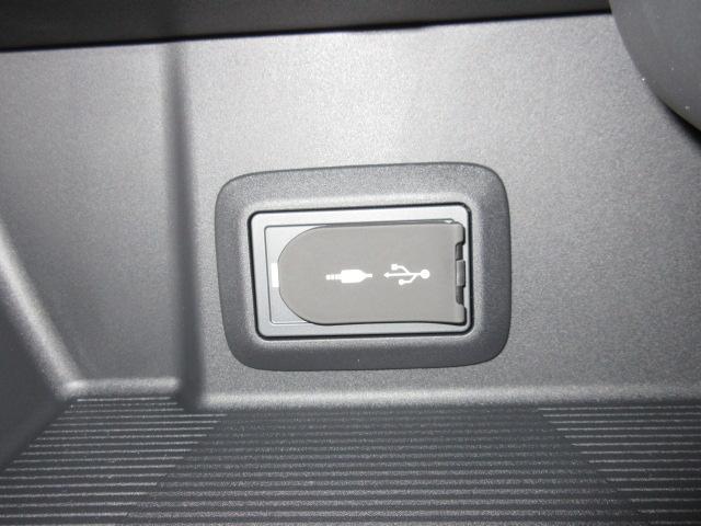 Z 新車 モデリスタフルエアロ ハーフレザー 調光パノラマルーフ JBL12.3インチナビ全周囲パノラミックビュー デジタルインナーミラー ブラインドスポット リアクロストラフィック Pバック ドラレコ(69枚目)