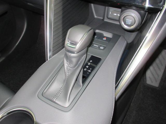 Z 新車 モデリスタフルエアロ ハーフレザー 調光パノラマルーフ JBL12.3インチナビ全周囲パノラミックビュー デジタルインナーミラー ブラインドスポット リアクロストラフィック Pバック ドラレコ(70枚目)