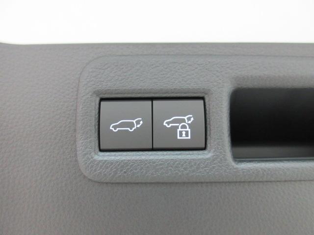 Z 新車 モデリスタフルエアロ ハーフレザー 調光パノラマルーフ JBL12.3インチナビ全周囲パノラミックビュー デジタルインナーミラー ブラインドスポット リアクロストラフィック Pバック ドラレコ(73枚目)