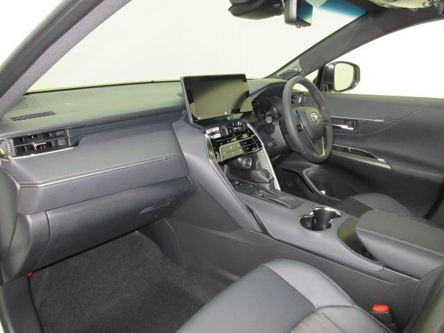 Z 新車 モデリスタフルエアロ ハーフレザー 調光パノラマルーフ JBL12.3インチナビ全周囲パノラミックビュー デジタルインナーミラー ブラインドスポット リアクロストラフィック Pバック ドラレコ(74枚目)