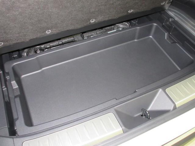 Z 新車 モデリスタフルエアロ ハーフレザー 調光パノラマルーフ JBL12.3インチナビ全周囲パノラミックビュー デジタルインナーミラー ブラインドスポット リアクロストラフィック Pバック ドラレコ(78枚目)