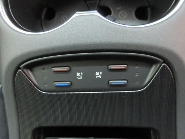 Z レザーパッケージ 新車 黒革シート JBL12.3インチナビ 4カメラ全周囲パノラミックビュー デジタルインナーミラー ブラインドスポット リアクロストラフィックオートブレーキ パワーバックドア 前後ドラレコ(15枚目)
