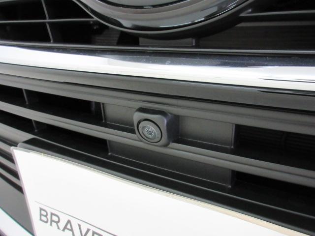 Z レザーパッケージ 新車 黒革シート JBL12.3インチナビ 4カメラ全周囲パノラミックビュー デジタルインナーミラー ブラインドスポット リアクロストラフィックオートブレーキ パワーバックドア 前後ドラレコ(51枚目)