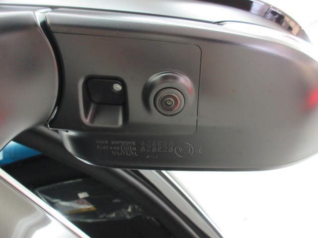 Z レザーパッケージ 新車 黒革シート JBL12.3インチナビ 4カメラ全周囲パノラミックビュー デジタルインナーミラー ブラインドスポット リアクロストラフィックオートブレーキ パワーバックドア 前後ドラレコ(53枚目)