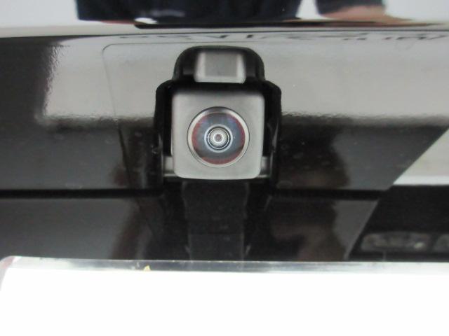 Z レザーパッケージ 新車 黒革シート JBL12.3インチナビ 4カメラ全周囲パノラミックビュー デジタルインナーミラー ブラインドスポット リアクロストラフィックオートブレーキ パワーバックドア 前後ドラレコ(54枚目)