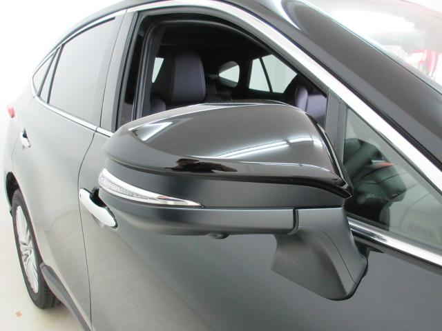 Z レザーパッケージ 新車 黒革シート JBL12.3インチナビ 4カメラ全周囲パノラミックビュー デジタルインナーミラー ブラインドスポット リアクロストラフィックオートブレーキ パワーバックドア 前後ドラレコ(55枚目)
