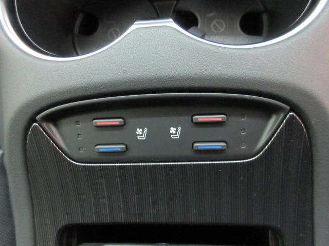 Z レザーパッケージ 新車 黒革シート JBL12.3インチナビ 4カメラ全周囲パノラミックビュー デジタルインナーミラー ブラインドスポット リアクロストラフィックオートブレーキ パワーバックドア 前後ドラレコ(70枚目)