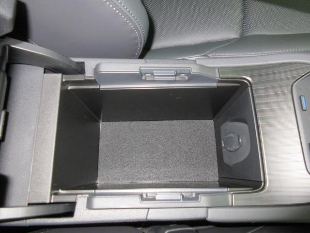 Z レザーパッケージ 新車 黒革シート JBL12.3インチナビ 4カメラ全周囲パノラミックビュー デジタルインナーミラー ブラインドスポット リアクロストラフィックオートブレーキ パワーバックドア 前後ドラレコ(73枚目)