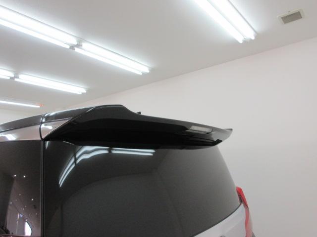 2.5S Cパッケージ 新車 モデリスタフルエアロ サンルーフ フリップダウンモニター 3眼LEDヘッドライト シーケンシャルウィンカー ディスプレイオーディオ 両側電動スライドパワーバックドア レザーシート 電動オットマン(57枚目)