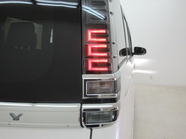 ZS 煌III 新車 7人 ハーフレザー LEDルームランプ 衝突防止安全ブレーキ インテリジェントクリアランスソナー 両側電動スライド LEDヘッドLEDフォグランプ セーフティセンス レーンディパーチャーアラート(17枚目)