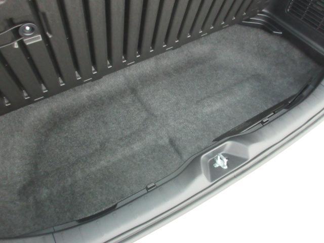 ZS 煌III 新車 7人 ハーフレザー LEDルームランプ 衝突防止安全ブレーキ インテリジェントクリアランスソナー 両側電動スライド LEDヘッドLEDフォグランプ セーフティセンス レーンディパーチャーアラート(76枚目)
