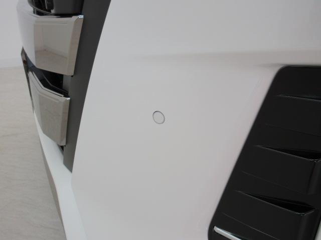 Si ダブルバイビーIII 新車 7人 LEDルームランプ コンビハンドル 衝突防止ブレーキ インテリジェントクリアランスソナー 両側電動スライド LEDヘッドLEDフォグランプ セーフティセンス レーンディパーチャーアラート(14枚目)