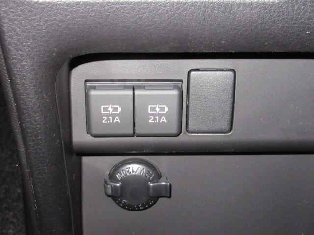 Si ダブルバイビーIII 新車 7人 LEDルームランプ コンビハンドル 衝突防止ブレーキ インテリジェントクリアランスソナー 両側電動スライド LEDヘッドLEDフォグランプ セーフティセンス レーンディパーチャーアラート(59枚目)