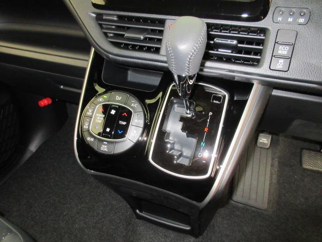 Si ダブルバイビーIII 新車 7人 LEDルームランプ コンビハンドル 衝突防止ブレーキ インテリジェントクリアランスソナー 両側電動スライド LEDヘッドLEDフォグランプ セーフティセンス レーンディパーチャーアラート(64枚目)