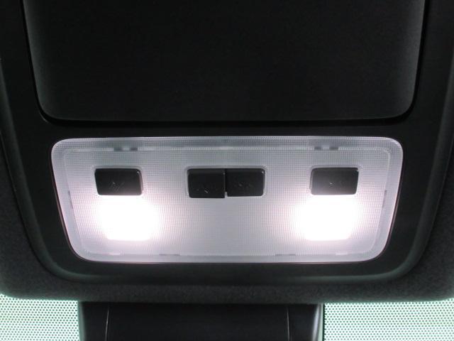 Si ダブルバイビーIII 新車 7人 LEDルームランプ コンビハンドル 衝突防止ブレーキ インテリジェントクリアランスソナー 両側電動スライド LEDヘッドLEDフォグランプ セーフティセンス レーンディパーチャーアラート(13枚目)