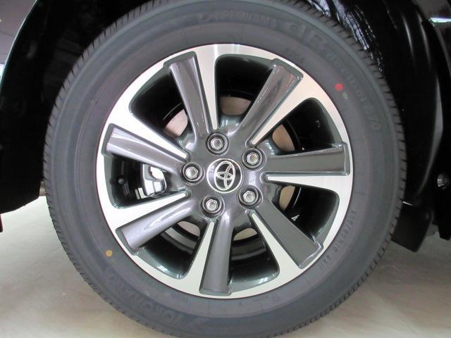 Si ダブルバイビーIII 新車 7人 LEDルームランプ コンビハンドル 衝突防止ブレーキ インテリジェントクリアランスソナー 両側電動スライド LEDヘッドLEDフォグランプ セーフティセンス レーンディパーチャーアラート(15枚目)