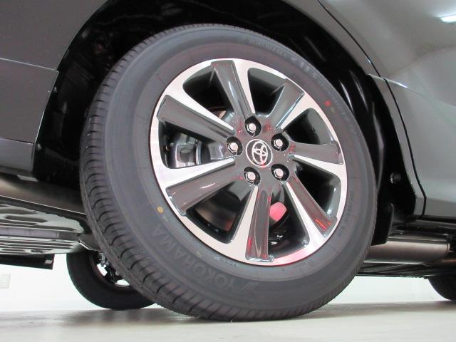 Si ダブルバイビーIII 新車 7人 LEDルームランプ コンビハンドル 衝突防止ブレーキ インテリジェントクリアランスソナー 両側電動スライド LEDヘッドLEDフォグランプ セーフティセンス レーンディパーチャーアラート(41枚目)