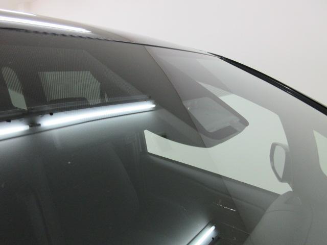 Si ダブルバイビーIII 新車 7人 LEDルームランプ コンビハンドル 衝突防止ブレーキ インテリジェントクリアランスソナー 両側電動スライド LEDヘッドLEDフォグランプ セーフティセンス レーンディパーチャーアラート(49枚目)