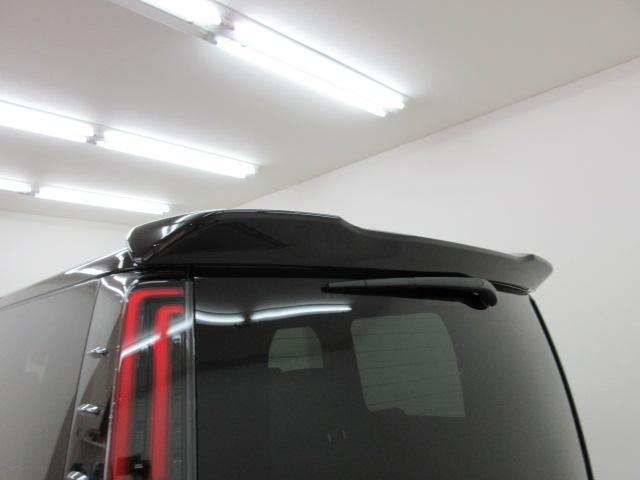 Si ダブルバイビーIII 新車 7人 LEDルームランプ コンビハンドル 衝突防止ブレーキ インテリジェントクリアランスソナー 両側電動スライド LEDヘッドLEDフォグランプ セーフティセンス レーンディパーチャーアラート(52枚目)