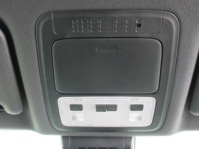 Si ダブルバイビーIII 新車 7人 LEDルームランプ コンビハンドル 衝突防止ブレーキ インテリジェントクリアランスソナー 両側電動スライド LEDヘッドLEDフォグランプ セーフティセンス レーンディパーチャーアラート(60枚目)