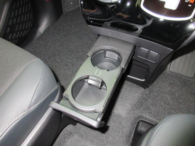 Si ダブルバイビーIII 新車 7人 LEDルームランプ コンビハンドル 衝突防止ブレーキ インテリジェントクリアランスソナー 両側電動スライド LEDヘッドLEDフォグランプ セーフティセンス レーンディパーチャーアラート(66枚目)