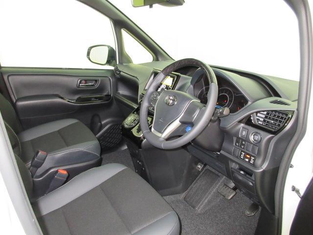 Si ダブルバイビーIII 新車 7人 LEDルームランプ コンビハンドル 衝突防止ブレーキ インテリジェントクリアランスソナー 両側電動スライド LEDヘッドLEDフォグランプ セーフティセンス レーンディパーチャーアラート(75枚目)