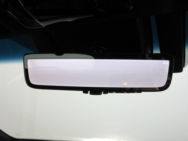 G 新車 デジタルインナーミラー 前後ドラレコ ブラインドスポットモニター リアクロストラフィックオートブレーキ パワーバックドア ハーフレザーシート 8インチディスプレイオーディオ バックカメラ(9枚目)