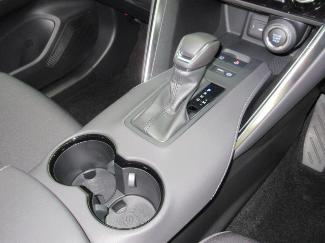 G 新車 デジタルインナーミラー 前後ドラレコ ブラインドスポットモニター リアクロストラフィックオートブレーキ パワーバックドア ハーフレザーシート 8インチディスプレイオーディオ バックカメラ(70枚目)