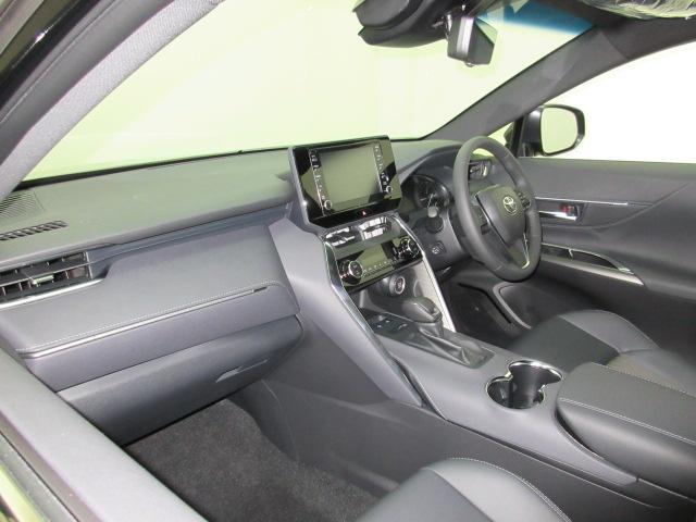 G 新車 デジタルインナーミラー 前後ドラレコ ブラインドスポットモニター リアクロストラフィックオートブレーキ パワーバックドア ハーフレザーシート 8インチディスプレイオーディオ バックカメラ(74枚目)