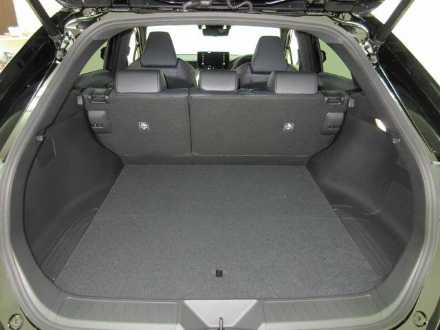 G 新車 デジタルインナーミラー 前後ドラレコ ブラインドスポットモニター リアクロストラフィックオートブレーキ パワーバックドア ハーフレザーシート 8インチディスプレイオーディオ バックカメラ(77枚目)