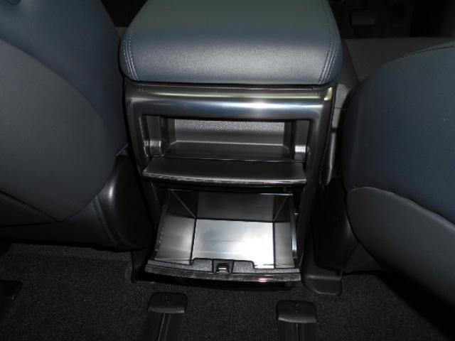 2.5S Cパッケージ 新車 WALDフルコンプリート 車高調 20インチアルミ サンルーフ 3眼LEDヘッド シーケンシャルウィンカー ディスプレイオーディオ 両側電動スライド パワーバック レザーシート 電動オットマン(72枚目)