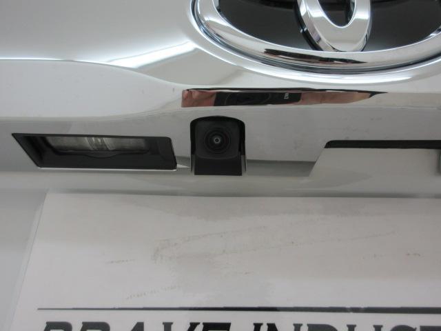 2.5X 新車 LEDヘッドLEDフォグ ディスプレイオーディオ 両側電動スライドドア 衝突防止ブレーキ レーダークルーズ レーントレーシング オートマチックハイビーム バックカメラ 100Vコンセント(12枚目)