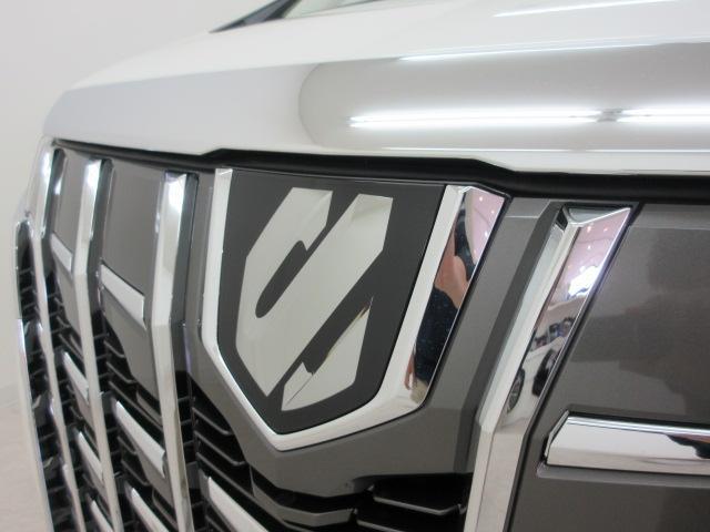 2.5X 新車 LEDヘッドLEDフォグ ディスプレイオーディオ 両側電動スライドドア 衝突防止ブレーキ レーダークルーズ レーントレーシング オートマチックハイビーム バックカメラ 100Vコンセント(16枚目)