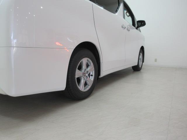 2.5X 新車 LEDヘッドLEDフォグ ディスプレイオーディオ 両側電動スライドドア 衝突防止ブレーキ レーダークルーズ レーントレーシング オートマチックハイビーム バックカメラ 100Vコンセント(47枚目)