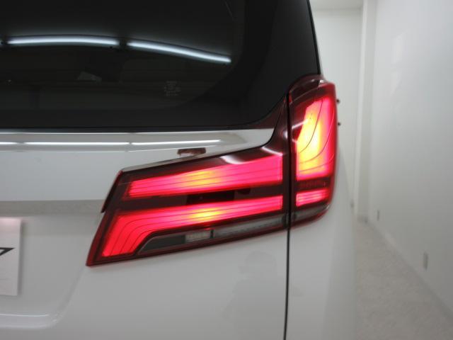 2.5X 新車 LEDヘッドLEDフォグ ディスプレイオーディオ 両側電動スライドドア 衝突防止ブレーキ レーダークルーズ レーントレーシング オートマチックハイビーム バックカメラ 100Vコンセント(55枚目)