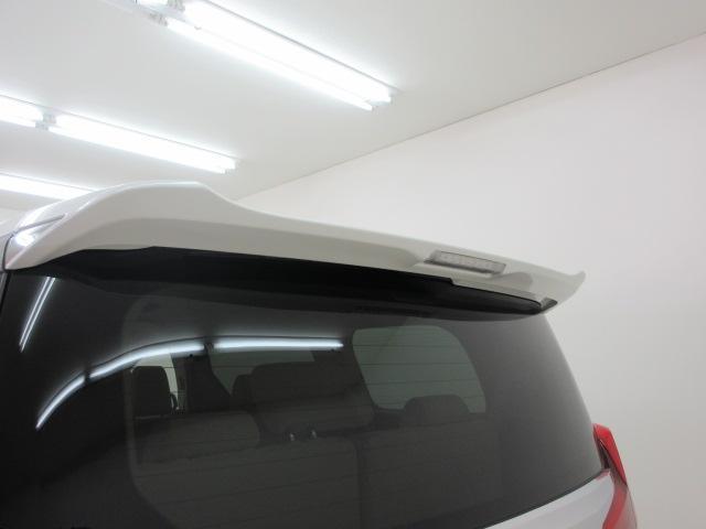 2.5X 新車 LEDヘッドLEDフォグ ディスプレイオーディオ 両側電動スライドドア 衝突防止ブレーキ レーダークルーズ レーントレーシング オートマチックハイビーム バックカメラ 100Vコンセント(56枚目)