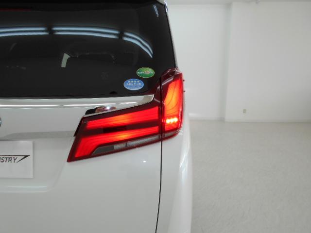 2.5S 新車 7人乗り モデリスタエアロ LEDヘッドライト 両側電動スライド ディスプレイオーディオ バックカメラ オットマン レーントレーシング レーダークルーズ 衝突防止安全ブレーキ LEDフォグランプ(16枚目)