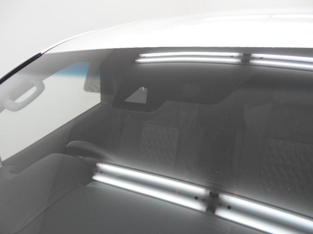 2.5S 新車 7人乗り モデリスタエアロ LEDヘッドライト 両側電動スライド ディスプレイオーディオ バックカメラ オットマン レーントレーシング レーダークルーズ 衝突防止安全ブレーキ LEDフォグランプ(51枚目)
