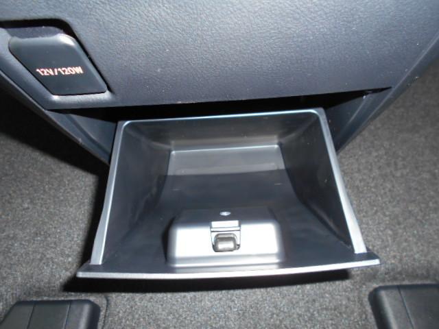 2.5S 新車 7人乗り モデリスタエアロ LEDヘッドライト 両側電動スライド ディスプレイオーディオ バックカメラ オットマン レーントレーシング レーダークルーズ 衝突防止安全ブレーキ LEDフォグランプ(66枚目)