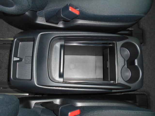2.5S 新車 7人乗り モデリスタエアロ LEDヘッドライト 両側電動スライド ディスプレイオーディオ バックカメラ オットマン レーントレーシング レーダークルーズ 衝突防止安全ブレーキ LEDフォグランプ(70枚目)