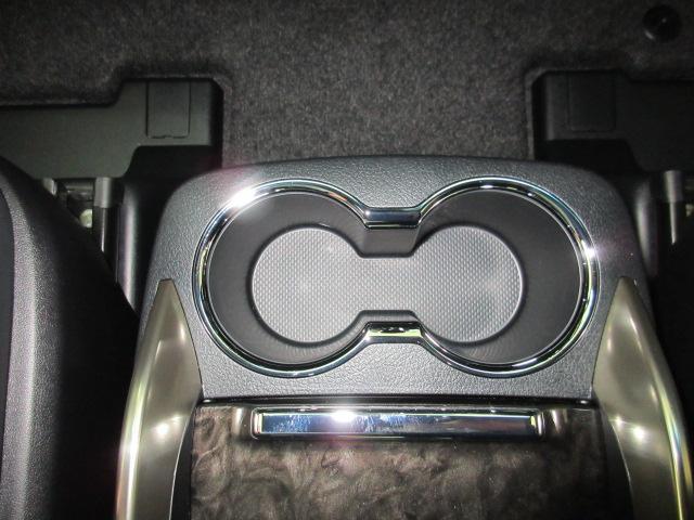 2.5S タイプゴールドII 新車 サンルーフ 3眼LEDヘッドライト シーケンシャルウィンカー ディスプレイオーディオ 両側電動スライド パワーバックドア ハーフレザーシート オットマン レーントレーシング バックカメラ(70枚目)