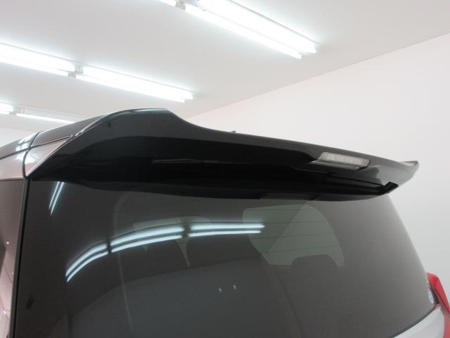 2.5S Cパッケージ 新車 サンルーフ フリップダウンモニター 3眼LEDヘッド シーケンシャル ディスプレイオーディオ 両側電動スライド パワーバックドア ブラックレザーシート オットマン レーントレーシング(57枚目)