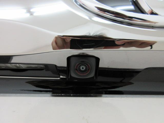 2.5S タイプゴールドII 新車 サンルーフ 3眼LEDヘッドライト シーケンシャルウィンカー ディスプレイオーディオ 両側電動スライド パワーバックドア ハーフレザーシート オットマン レーントレーシング バックカメラ(53枚目)