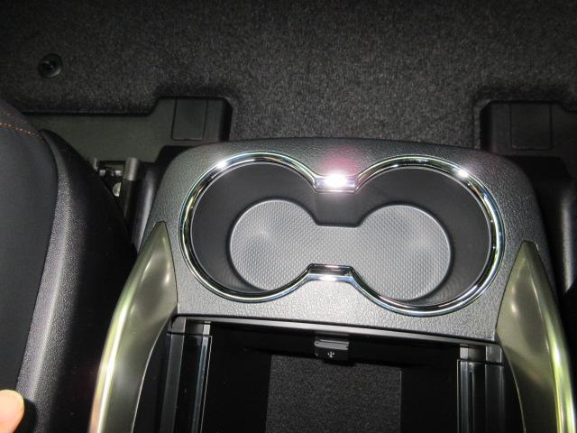 2.5S タイプゴールドII 新車 サンルーフ 3眼LEDヘッドライト シーケンシャルウィンカー ディスプレイオーディオ 両側電動スライド パワーバックドア ハーフレザーシート オットマン レーントレーシング バックカメラ(69枚目)